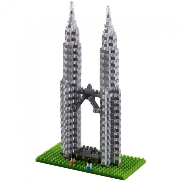 Petronas Towers (200.147)