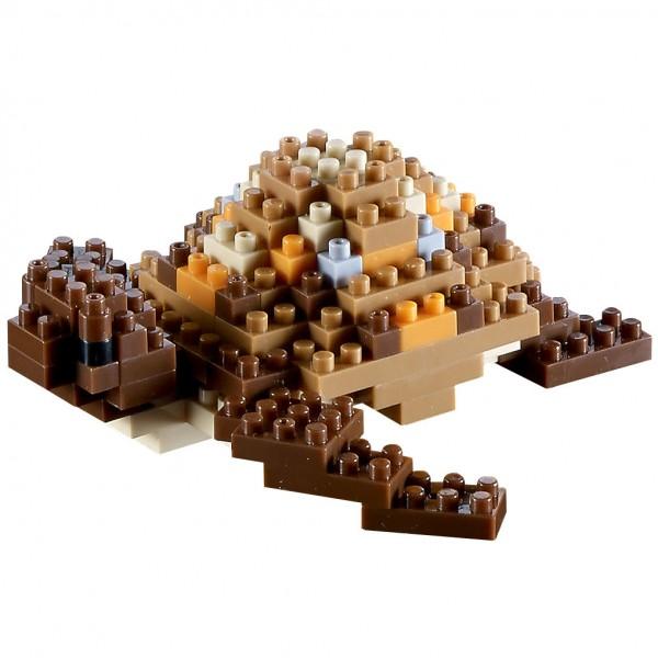 Schildkröte (200.095)