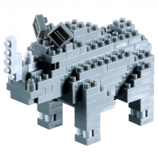 Nashorn (200.106)