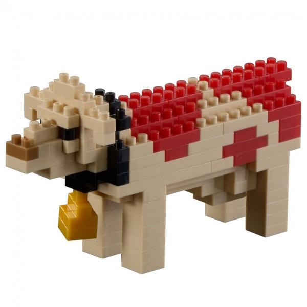 Schweizer Kuh (200.154)