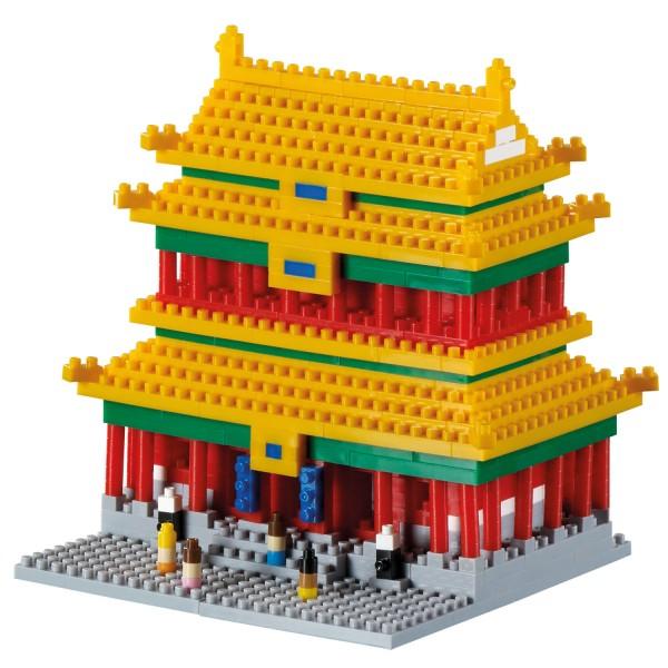 Lama Temple (200.185)