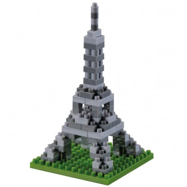 Kleiner Eiffelturm (200.151)