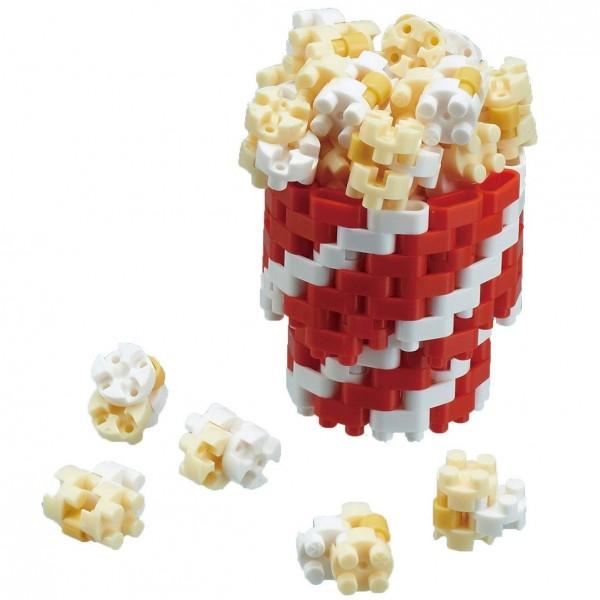 Popcorn (Nanoblock NBC-291)