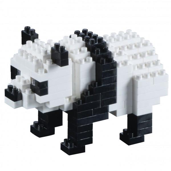 Panda Bär (stehend) (200.110)